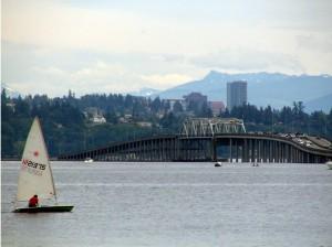 520 Bridge