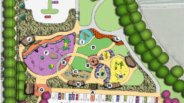 playground-concept[1]